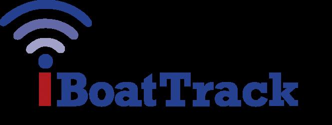 iBoatTrack